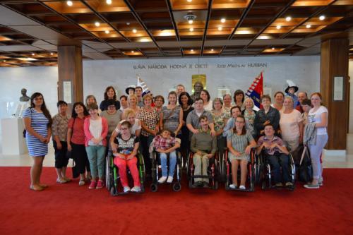 Náš výlet do Národnej rady Slovenskej republiky (62) [1600x1200]